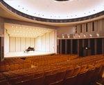 Main_hall2
